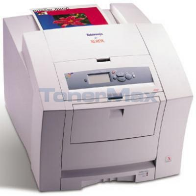 Xerox Phaser 8200N